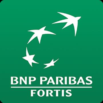 Carte Bancaire Fortis.46 Comptes A Vue Gratuits Et Payants En Belgique Comparatif Compte