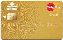 Carte Bancaire Kbc.Kbc Compte A Vue Plus Www Comparatif Compte Bancaire Be