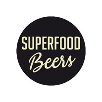 Superfood Beers