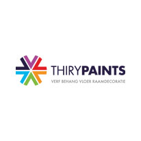 Thirypaints