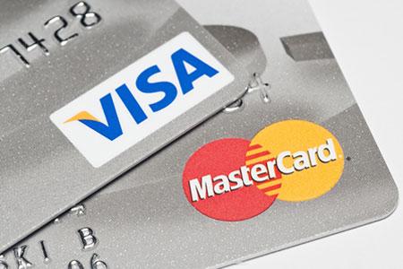Comment Avoir Une Carte Bancaire A 14 Ans